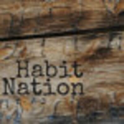HabitNation