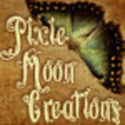 pixiemooncreations