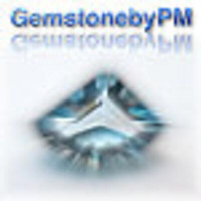 GemstonebyPM
