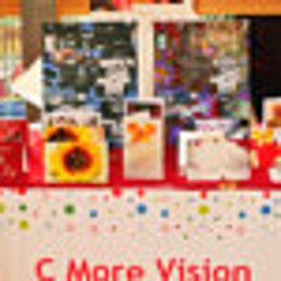 cmorevision