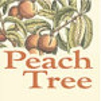 peachtreedesigns3