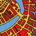 Cardota Maps
