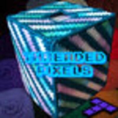 ThreadedPixels