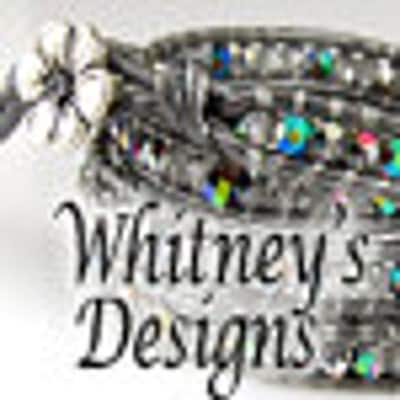 whitneysdesigns