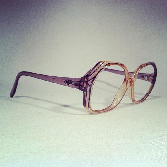 Glasses Frames Christian Dior : VINTAGE CHRISTIAN DIOR Eyeglasses Frames / by AtomicFoxVintage