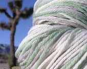 Worsted Weight Yarn - Merino Wool - Winter Fat