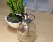 Vintage Plant Mister RESERVED for AmyLucille