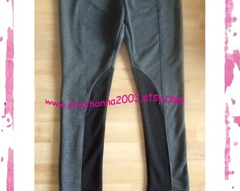 Bella Swan Jodphur Pant, Leggings REPLICA XS-S-M-L-XL Made to Order