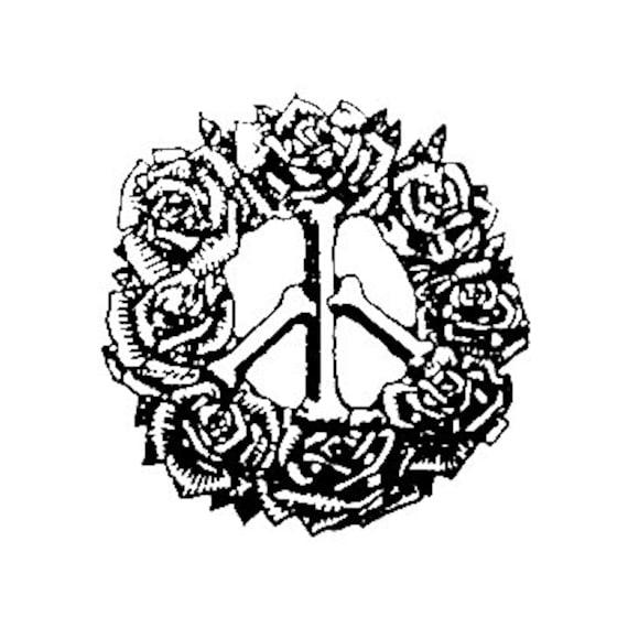 Grateful Dead Symbols