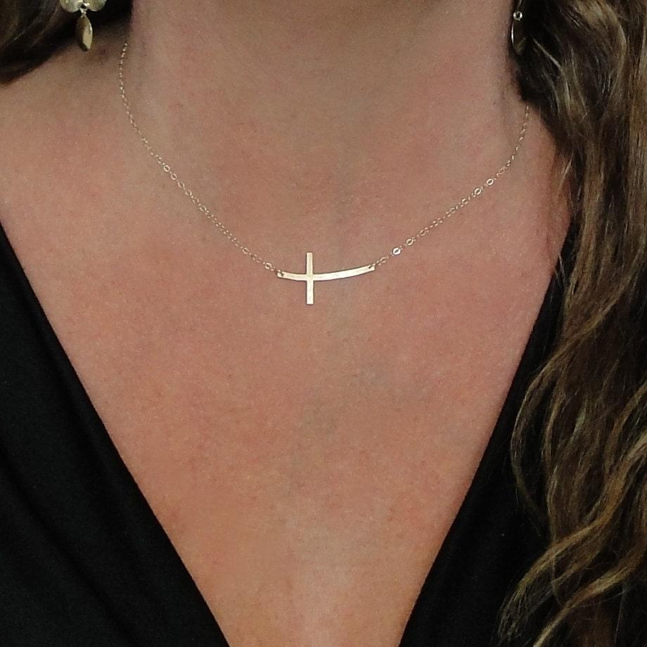 Necklaces amp Pendants Diamond Pearl Silver Gold amp More