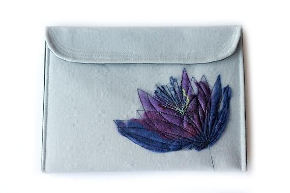 For Laura- iPad Mini Sleeve