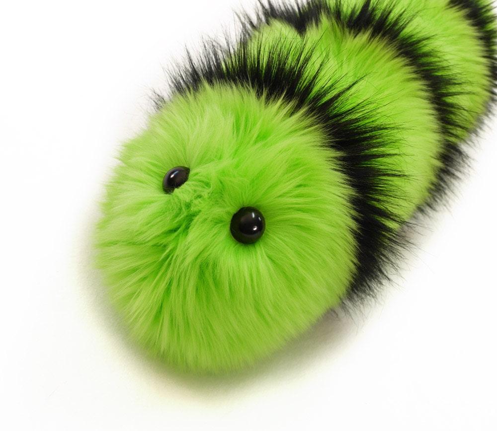 Black Moth Super Rainbow - SeeFu Lilac