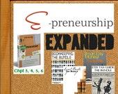 E-preneurship - Expanded