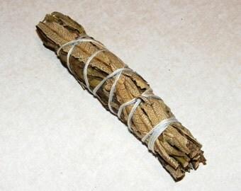 Yerba Santa Smudge bundles