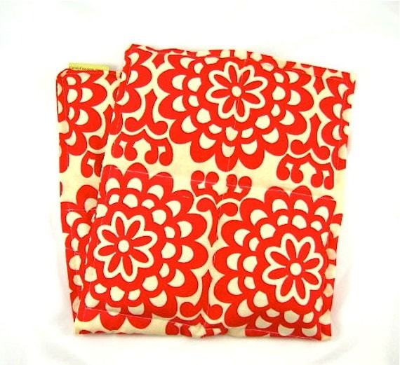 Lumbar Back Pack-Ex Large-Microwave Pack-Heating Pad-Christmas Gift-Gift For Her-Winter Finds