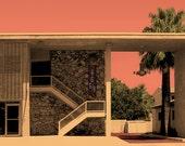 Palm Springs 6668 Dreamscape