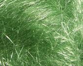 Angelina Flash Fiber - Sea Green