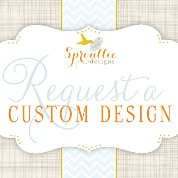 Custom Design - Boarding Pass, Passport, Postcard, Panel or Pocketfold Invitation