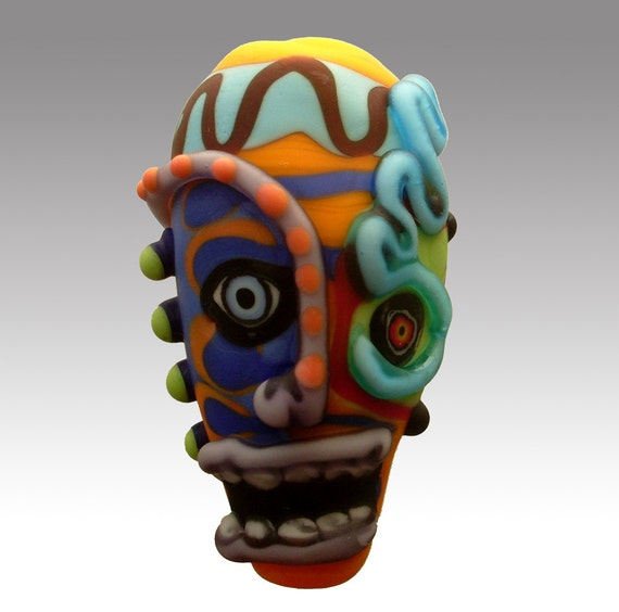 Aardvark's YOUR OPINION is IMPORTANT To Us Mask Bead Sale