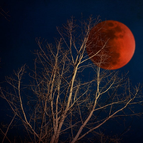 red moon photography - photo #46