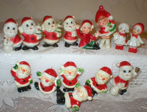 Christmas Ornaments In China : Reserved enesco christmas ornaments china and hard by