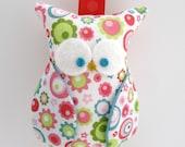 Owl Ornament - Party Favor   No.16
