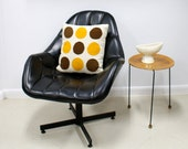 George Mulhauser Chair Mid Century Modern