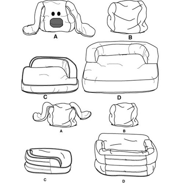 Shirl A Thornton Horseshoe Bay Real Estate Agent further Tricycle Smoby in addition Dog Humor In Black And White as well My Gurls also Oop Dog Bed Pets Sewing Pattern Novelty. on sofa beds for dogs pet