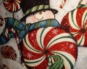 Christmas B.A.M. 2012 -  Peppermint Twist (3)