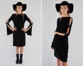 Lydia Deetz Dress