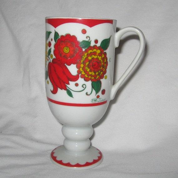 Royal Crown Smugmug Floral Trellis