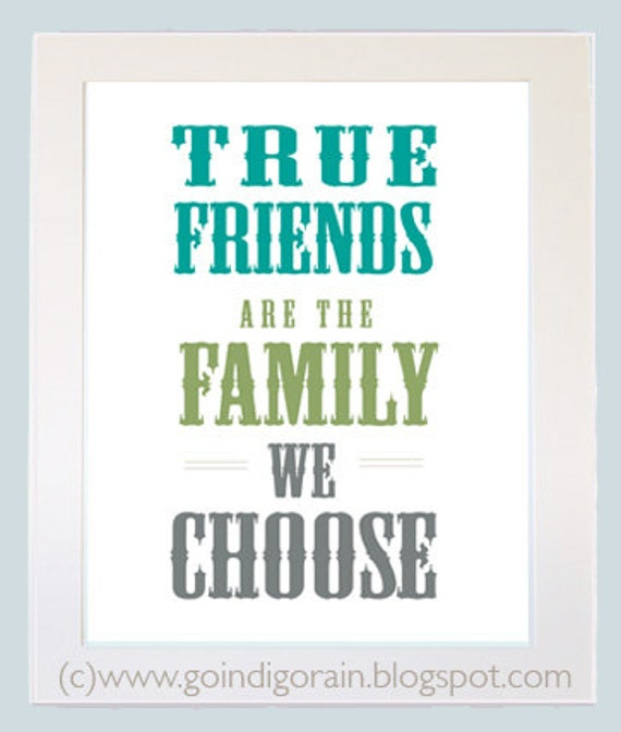 """choose a real friend A friend keeps a friend's secrets to himself as proverbs 17:9 says, """"he who covers and forgives an offense seeks love, but he who repeats or harps on a matter separates even close friends"""" that is, a friend doesn't gossip about friends faults and is quick to forgive them."""