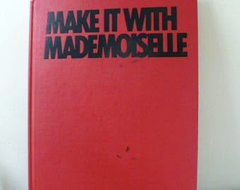 Make It With Mademoiselle 1977