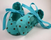 Baby Shoes-soft soled-cribs shoes