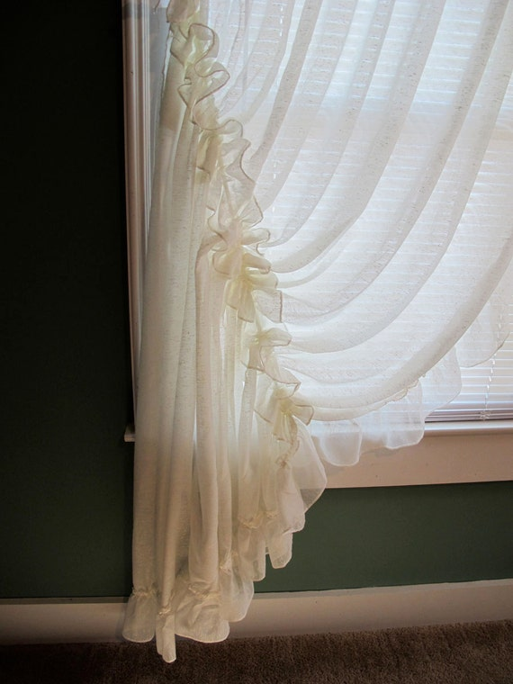 Sheer Curtains Criss Cross Sheer Curtains Inspiring Pictures Of Curtains Designs And