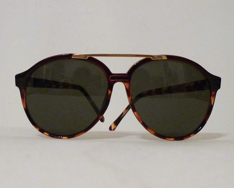 29427c59dc7 Non Prescription Rimless Glasses