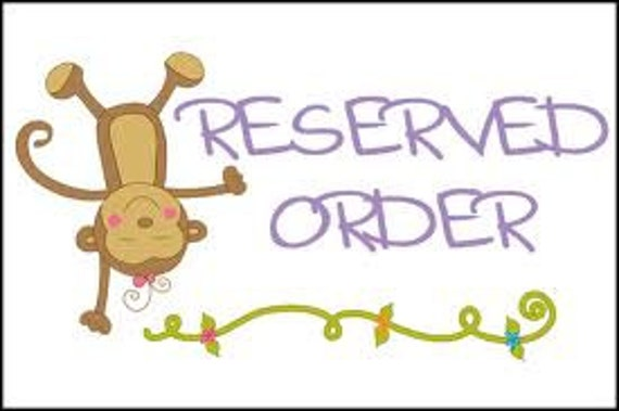 RESERVED for Michelle Longstreth  24 white chocolate pops for August  18th  in black with green star