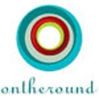 OnTheRound
