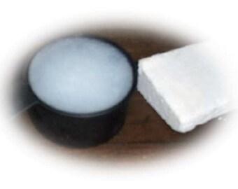 Handmade Soap/Laundry Detergent 86 plus loads