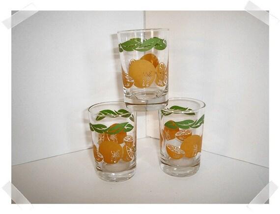 orange juice significado en español