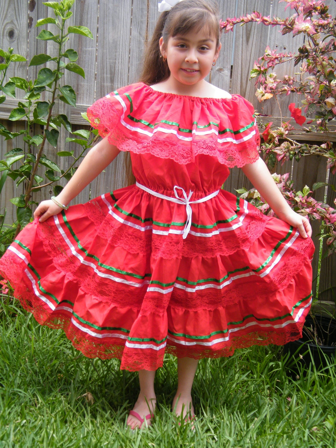 Fantastic Mexican Fiesta Dresses Women Naf Dresses