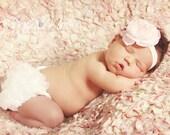 WHITE BLOOMERS,Chiffon Ruffle BUM bloomer. Ruffle Bottom Bloomer. Newborn Bloomers. Baby Girl Bloomers. Ruffle Diaper Cover, Ruffle Bloomer