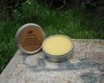 Neem Oil 1 oz  Salve Made With Calendula, Aloe Vera, Lanolin and Hemp Oils All Natural including Organic Ingredients.