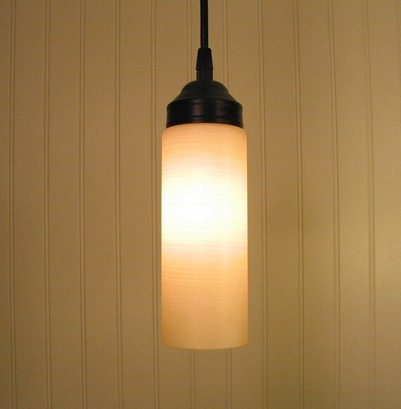 Guilford. Contemporary PENDANT LIGHT