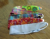 Childs Colorful Headbands