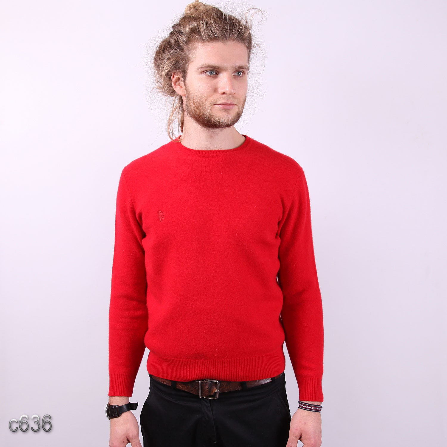 Shop the Latest Collection of Red Sweaters for Men Online at loadingbassqz.cf FREE SHIPPING AVAILABLE!