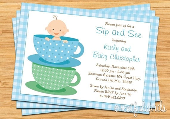 Walgreens Baby Shower Invitations as great invitations template