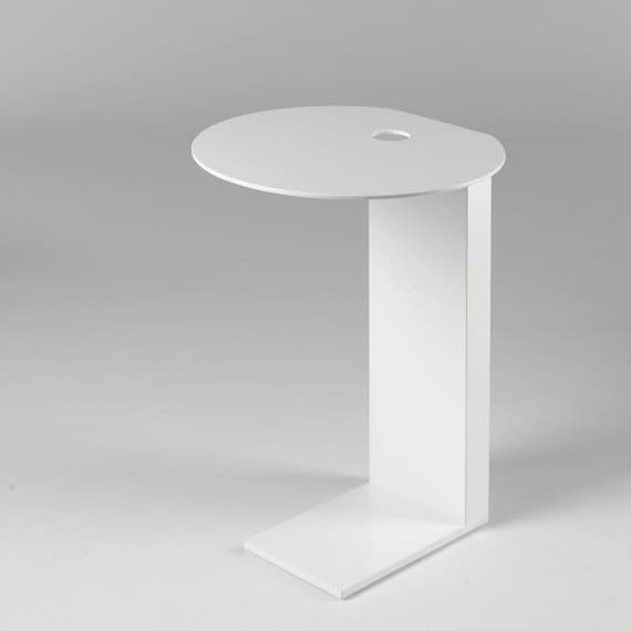 lovejoy side table