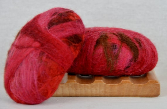 Felted Soap - Oatmeal & Almond