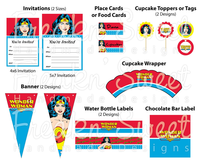 Superman Invitation Ideas for good invitations template